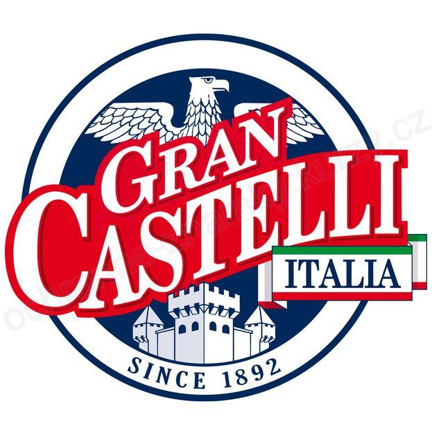Italy's Parmesan cheese giant Nuova Castelli starts shopping in Italy, Poland and US