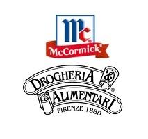 McCormick Completes Acquisition of Drogheria & Alimentari